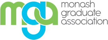 MGA | Monash Graduate Association